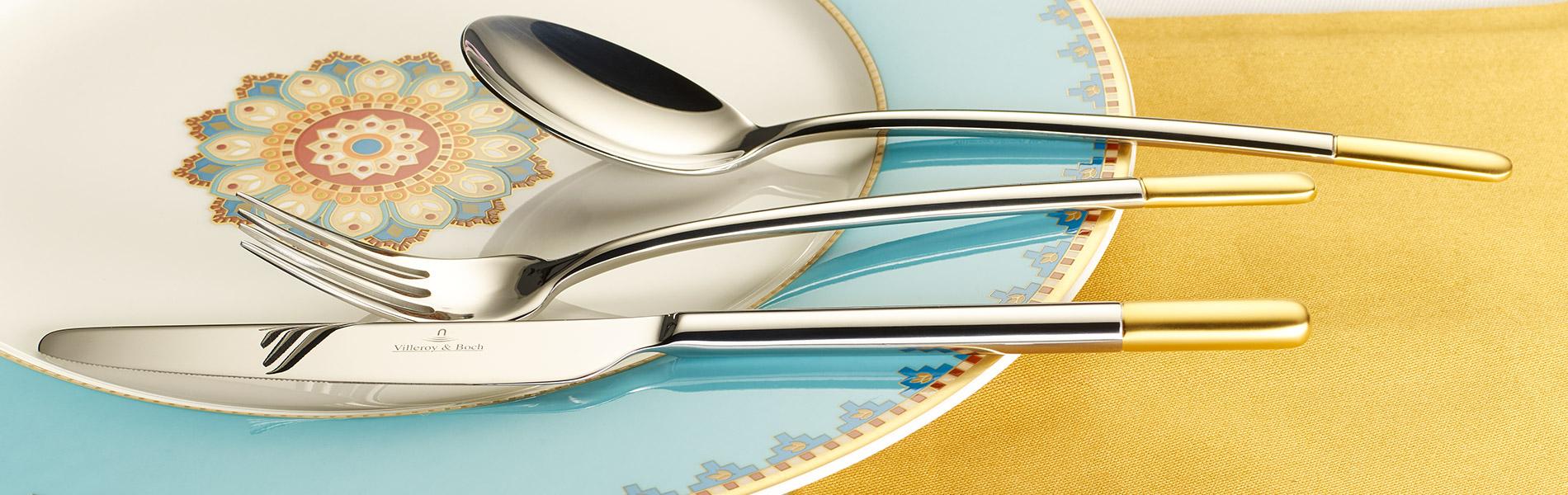 Samarkand Aquamarine